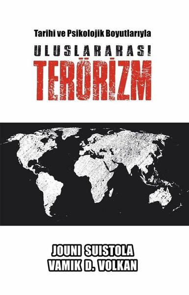 Tarihi ve Psikolojik Boyutlarıyla Uluslararası Terörizm.pdf