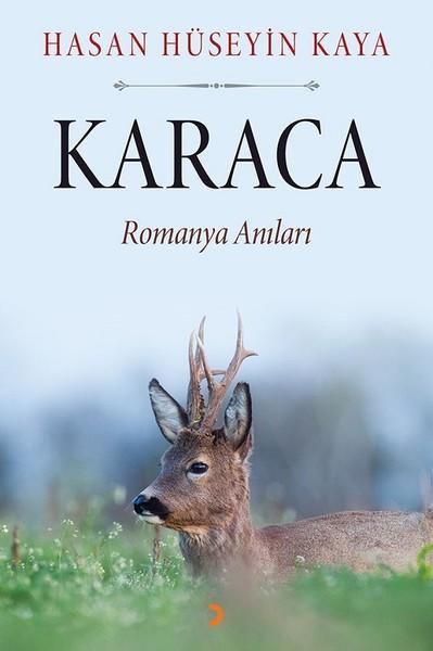 Karaca-Romanya Anıları.pdf