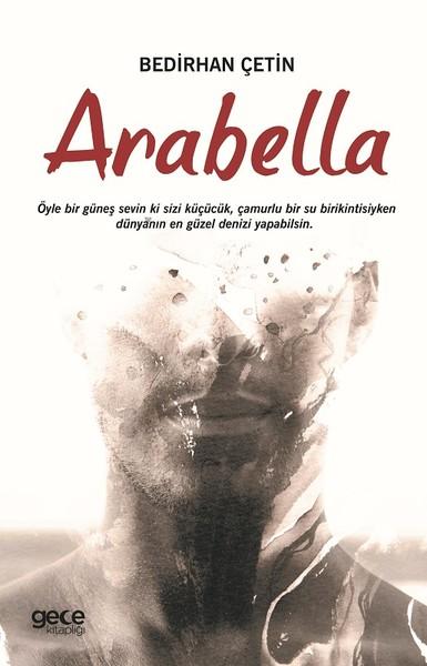 Arabella.pdf