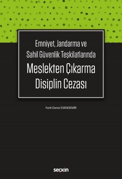 Meslekten Çıkarma Disiplin Cezası.pdf