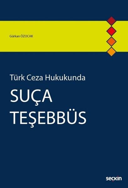 Türk Ceza Hukukunda Suça Teşebbüs.pdf