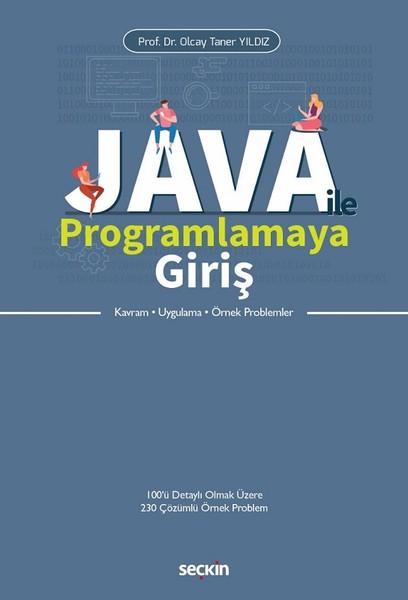 Java ile Programlamaya Giriş.pdf