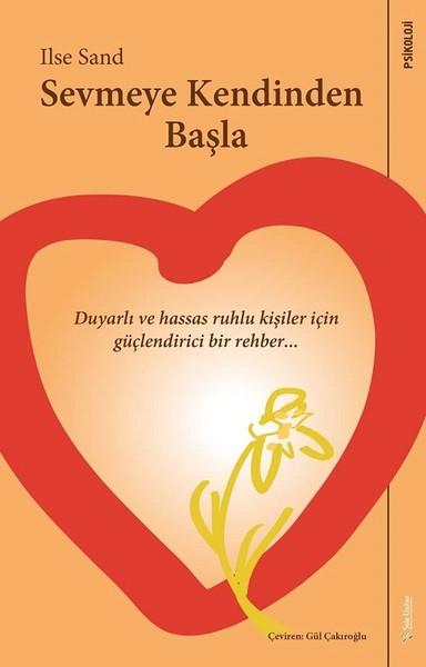 Sevmeye Kendinden Başla.pdf