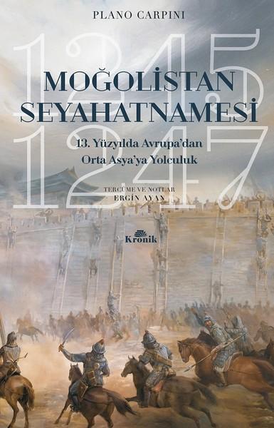 Moğolistan Seyahatnamesi.pdf