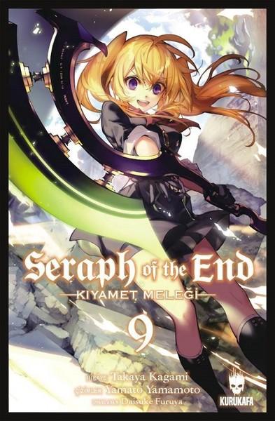 Seraph of the End 9-Kıyamet Meleği.pdf