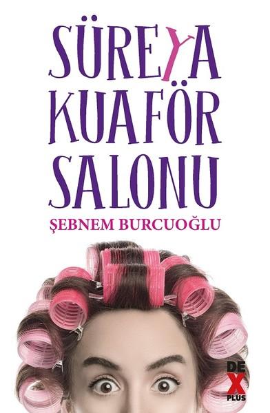 Süreya Kuaför Salonu.pdf