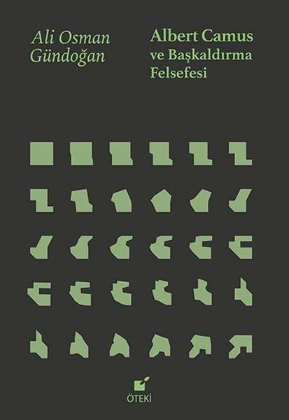Albert Camus ve Başkaldırma Felsefesi.pdf