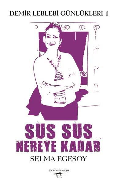 Sus Sus Nereye Kadar.pdf