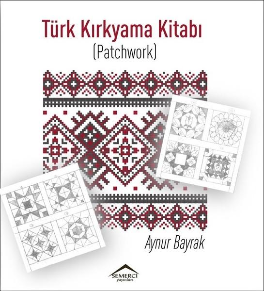 Türk Kırkyama Kitabı.pdf