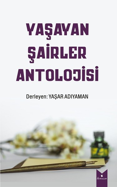 Yaşayan Şairler Antolojisi.pdf