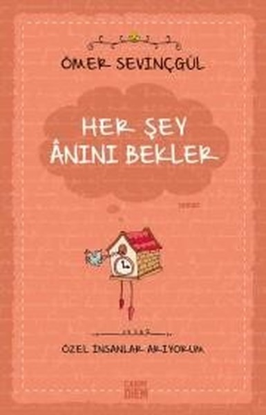 Her Şey Anını Bekler.pdf