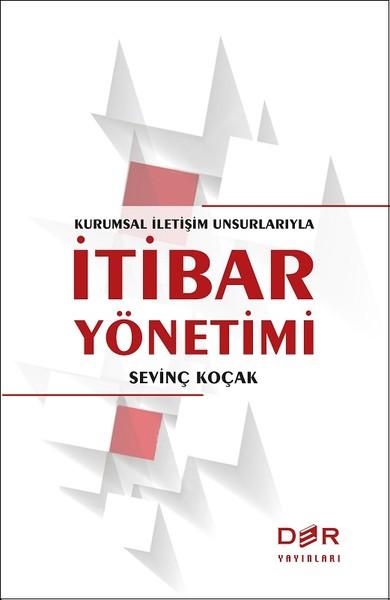 Kurumsal İletişim Unsurlarıyla İtibar Yönetimi.pdf