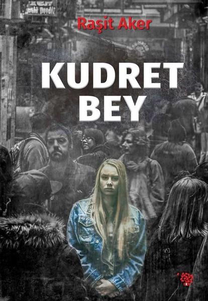Kudret Bey.pdf