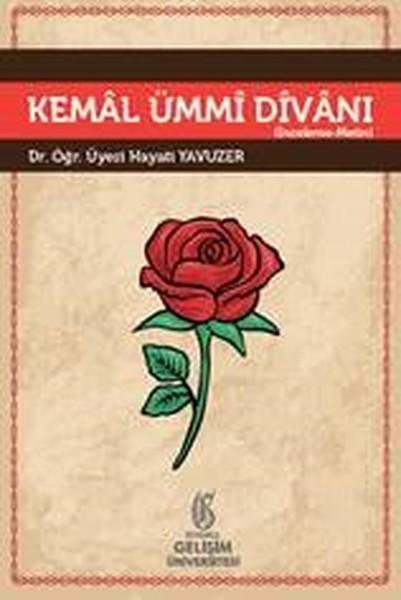 Kemal Ümmi Divanı-İnceleme Metin.pdf