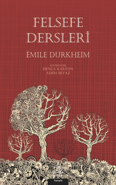 Felsefe Dersleri.pdf
