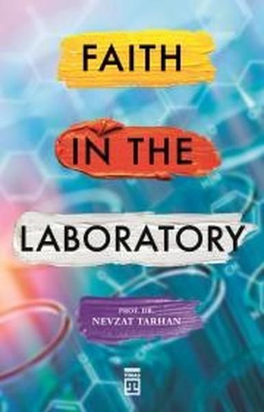 Faith in the Laboratory-İnanç Psikolojisi.pdf