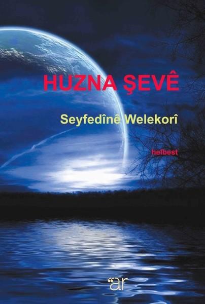 Huzna Şeve.pdf