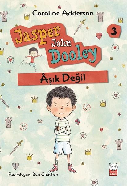 Aşık Değil-Jasper John Doodley 3.pdf