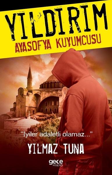 Yıldırım Ayasofya Kuyumcusu.pdf