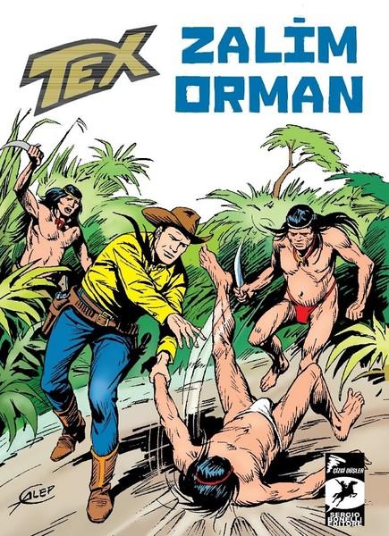 Tex Klasik Seri 42-Zalim Orman-Hainin Yüzü.pdf