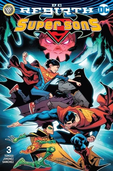 DC Rebirth-Super Sons Sayı 3.pdf