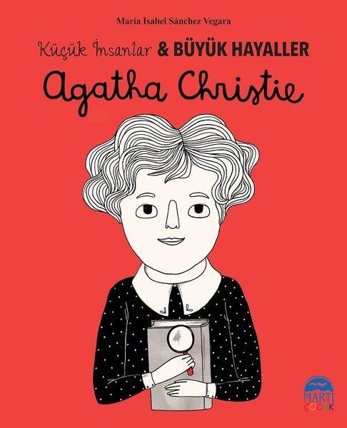 Agatha Christie-Küçük İnsanlar ve Büyük Hayaller.pdf