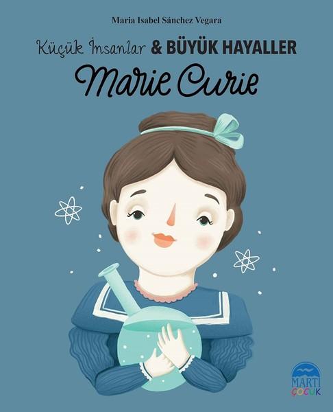Marie Crue-Küçük İnsanlar ve Büyük Hayaller.pdf