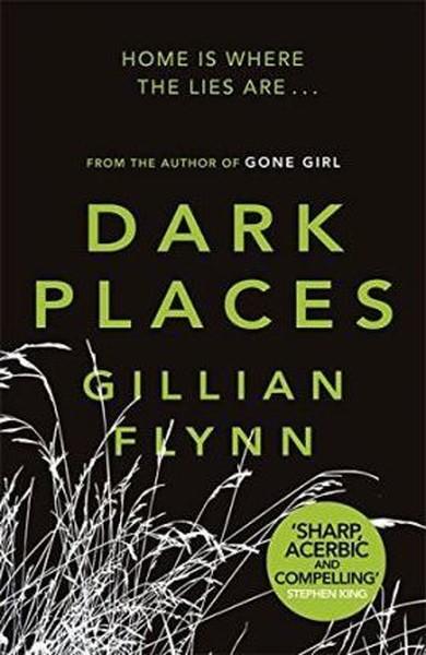 Dark Places.pdf