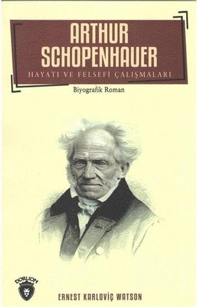 Arthur Schopenhauer.pdf
