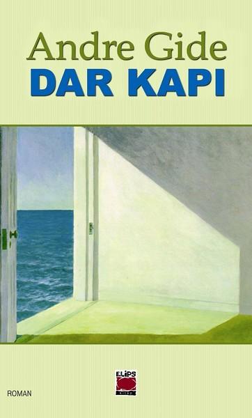Dar Kapı.pdf