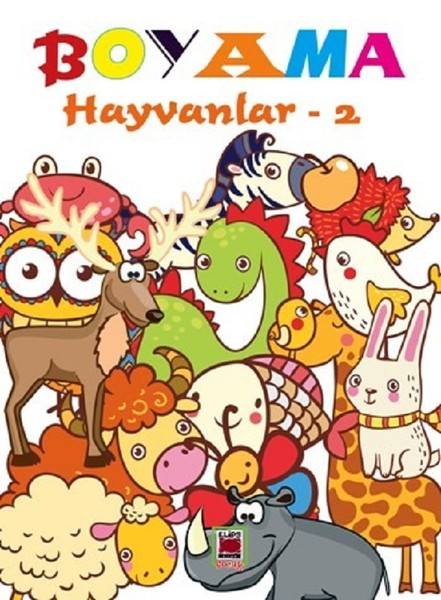 Boyama-Hayvanlar 2.pdf
