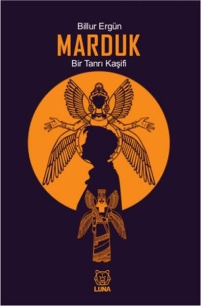 Marduk-Bir Tanrı Kaşifi.pdf