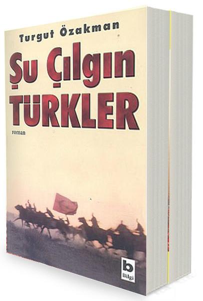 Çılgın Türkler Seti-2 Kitap Takım.pdf