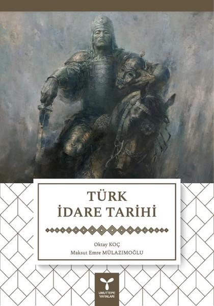 Türk İdare Tarihi.pdf