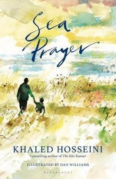 Sea Prayer.pdf