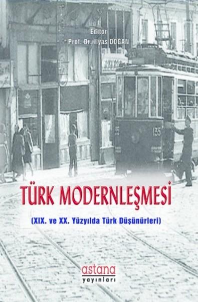 Türk Modernleşmesi.pdf