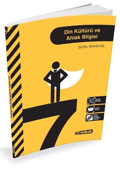 7.Sınıf Din Kültürü ve Ahlak Bilgisi Soru Bankası.pdf
