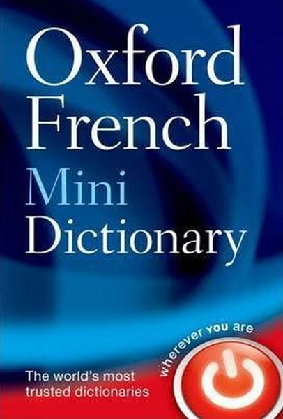Oxford French Mini Dictionary.pdf
