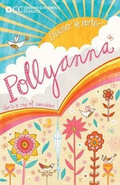 Oxford Childrens Classics: Pollyanna.pdf