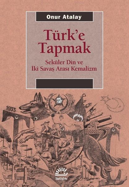 Türke Tapmak.pdf