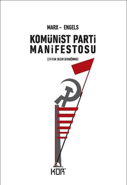 Komünist Parti Manifestosu.pdf