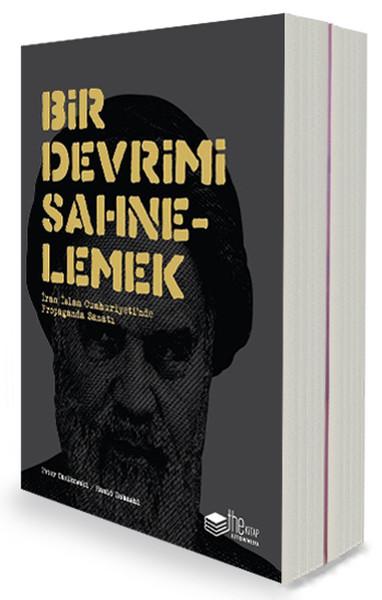 Koleksiyon Seti-2 Kitap Takım.pdf