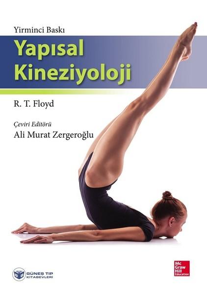 Yapısal Kineziyoloji.pdf
