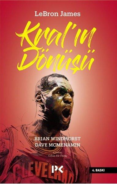 Kralın Dönüşü-LeBron James.pdf