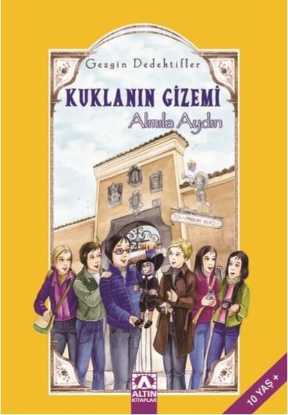 Kuklanın Gizemi-Gezgin Dedektifler.pdf