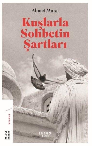 Kuşlarla Sohbetin Şartları.pdf