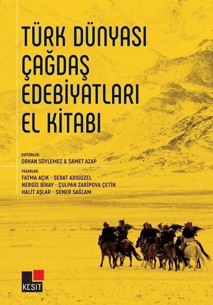 Türk Dünyası Çağdaş Edebiyatları El Kitabı.pdf