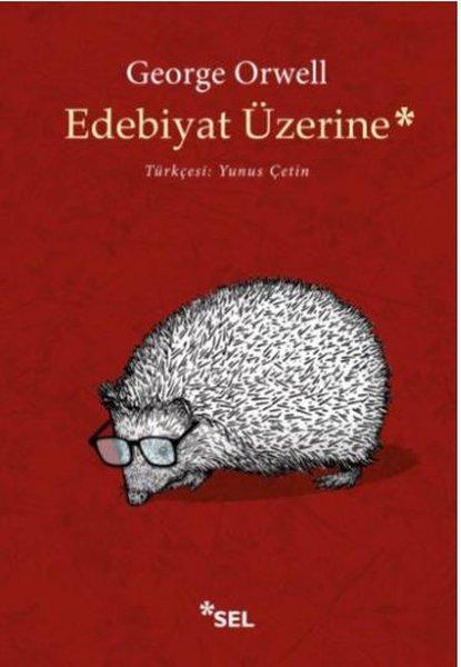 Edebiyat Üzerine.pdf