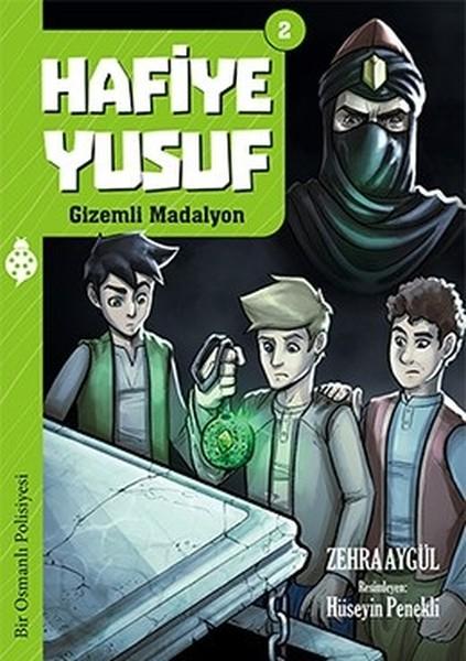 Hafiye Yusuf 2-Gizemli Madalyon.pdf