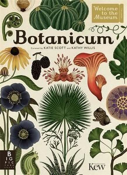 Botanicum (Welcome To The Museum).pdf